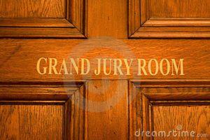 You may invoke the Fifth Amendment before a grand jury